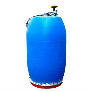 220 литров